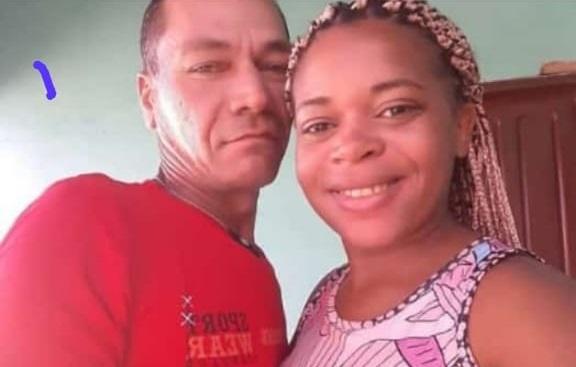 Homem mata ex-companheira com golpes de faca e é encontrado morto