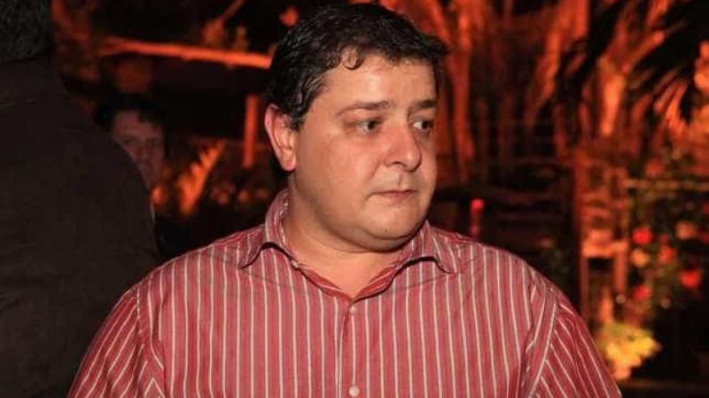 Gebran põe em dúvida manter investigação de filho de Lula