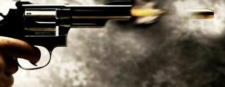 Jovem morre com um tiro e outro fica ferido na BR 222 no norte do PI