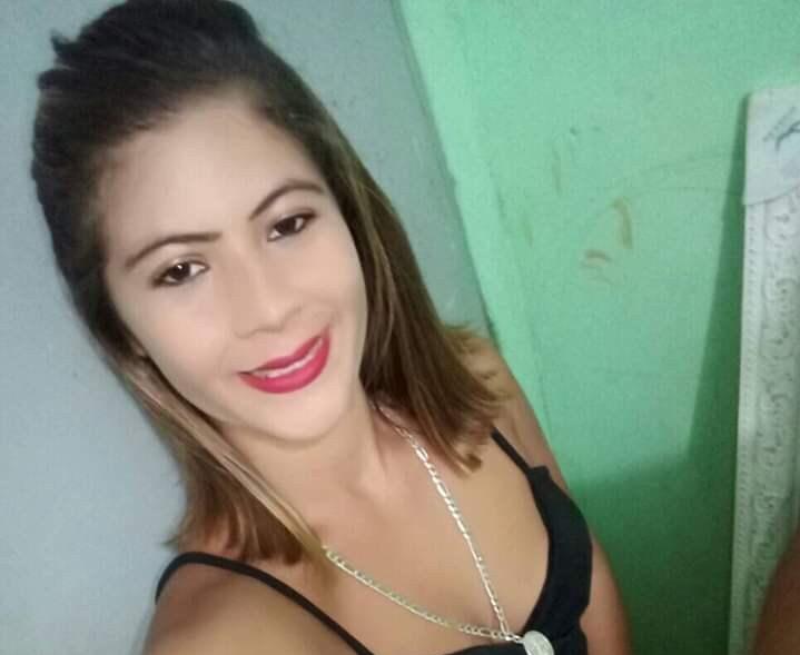 Mikaelle Silva - Foto: Divulgação