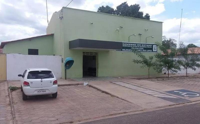 Organização criminosa é presa após tentativa de estelionato no Piauí