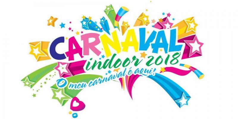 Prefeitura de Corrente anuncia localização do Carnaval 2018