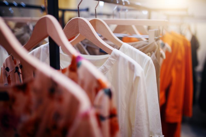 Bazar do Piauí Center Moda inicia hoje com descontos de até 80%