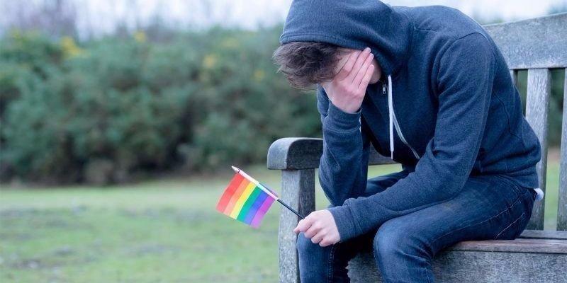 Alemanha proíbe terapia para homossexuais que pedem ajuda