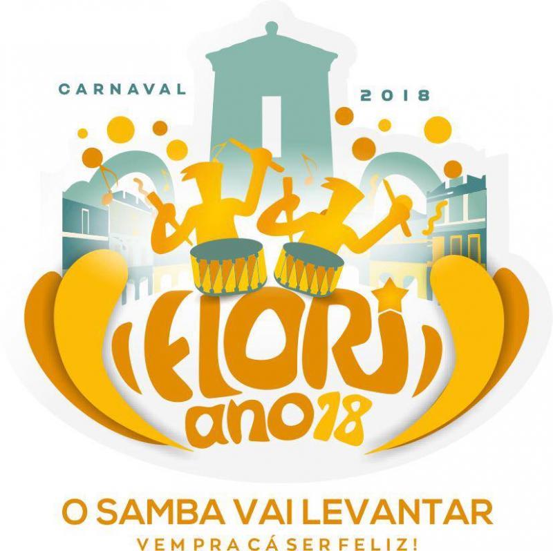 Mudanças na programação das bandas do carnaval de Floriano