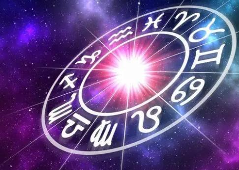 Horóscopo 2019: confira a previsão de hoje (22/12) para seu signo