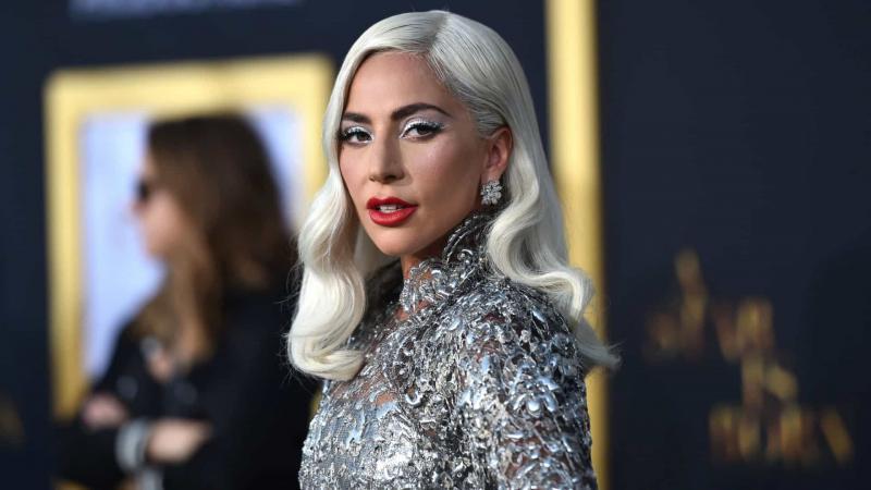 Lady Gaga deixa fãs intrigados com estranha confissão