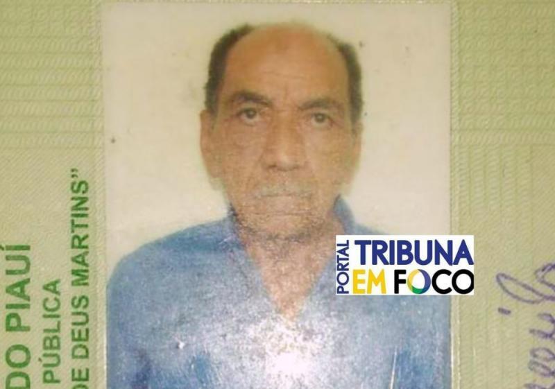 Homem é preso após atropelar e matar criança de 9 anos no Piauí