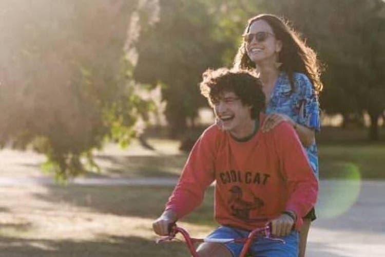 Assista: 'Eduardo e Mônica', filme inspirado em canção do Legião Urbana