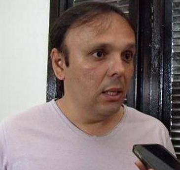 Prefeito de Canto do Buriti teve contas reprovadas pelo TCE