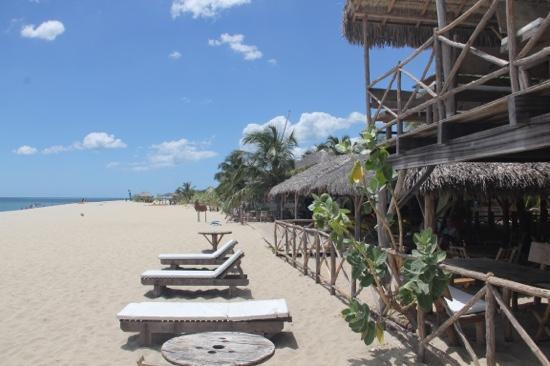 O turismo precisa ser um negócio sustentável, diz executiva da Booking.com