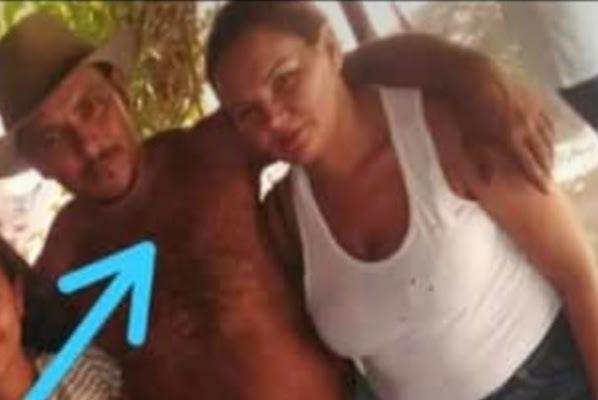 Mulher mata marido com tiro de espingarda no MA