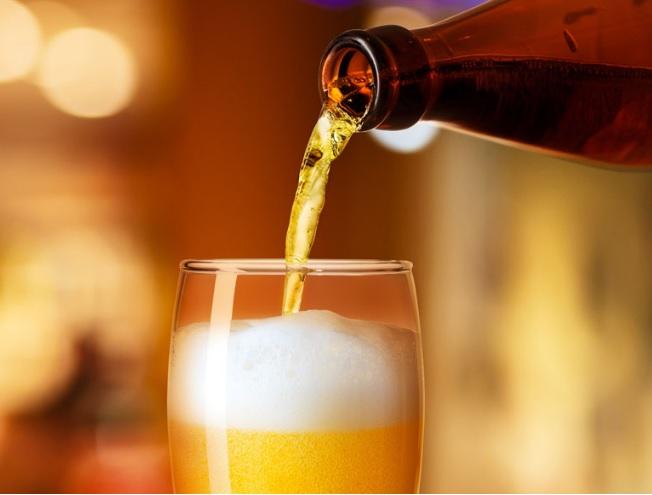 Ambev fará estudo para produzir cerveja com produtos do Piauí