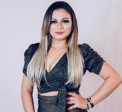 Andreia Ribeiro teve mal súbito e broncoaspiração, diz HUT