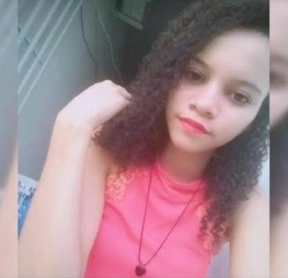 Garota de 16 anos é morta em atentado contra uma família no MA