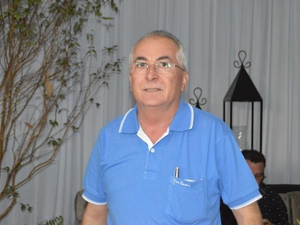 São Felix | Gestão de Jailson Pio é avaliada positivamente por 82,19%