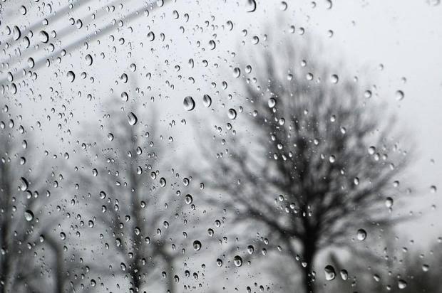 Meteorologia prevê chuvas por todo Piauí no fim de ano e início de 2020