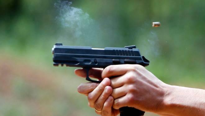 Polícia Militar atende ocorrência de roubo em Picos