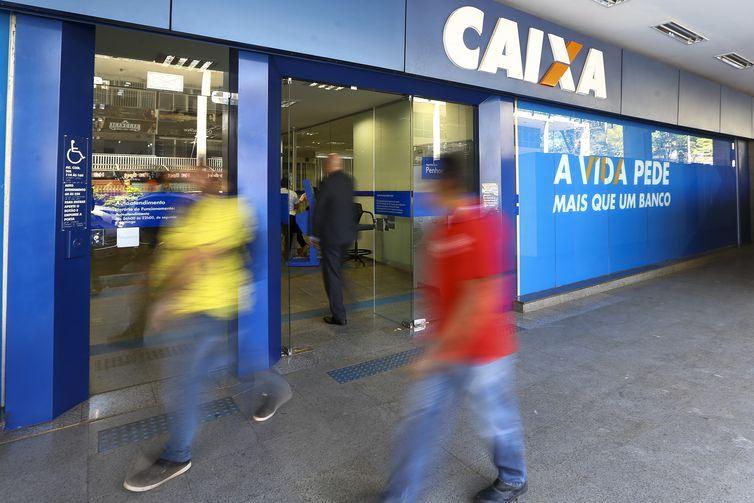 Bancos fecham nesta terça (31) e quarta-feira (01)