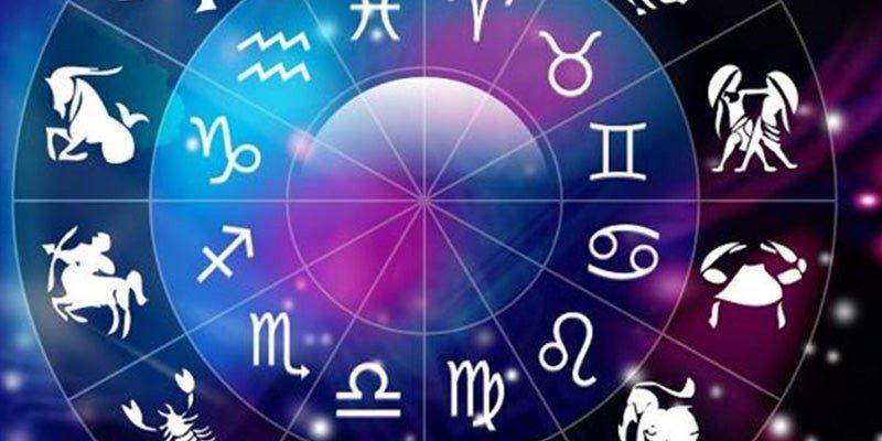 Horóscopo 2020: confira a previsão de hoje (1º/1) para seu signo