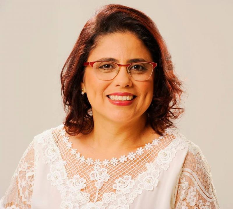 Patrícia Leal encerra 2019 com o maior investimento já realizado na cidade