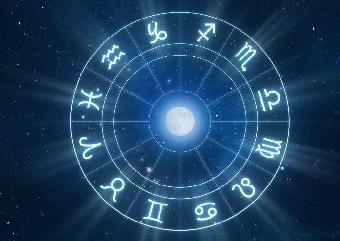 Horóscopo do dia: previsões para 02 de janeiro de 2020