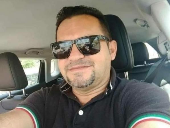 Empresário é assassinado durante assalto no interior do Piauí