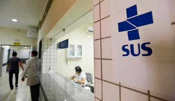 Justiça proíbe venda de medicamento chinês no SUS