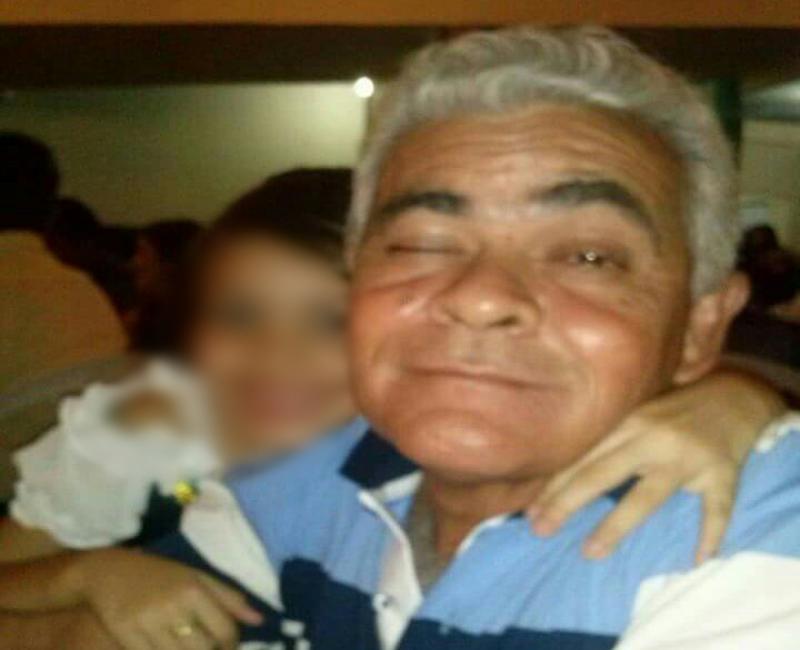 Homem morre ao ser atingido por raio no Piauí