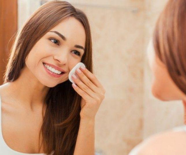 Aliado da beleza: as vantagens de usar magnésio na pele