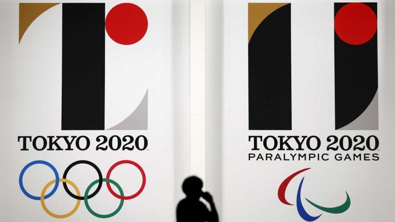 Brasil pode ter mais mulheres do que homens em sua delegação olímpica