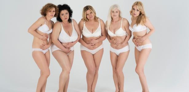 Mito ou verdade: mulheres que andam juntas, menstruam juntas?