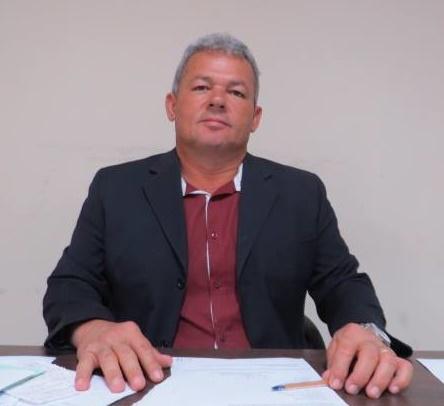 TJ suspende licitação que seria realizada pela prefeitura de Luís Correia