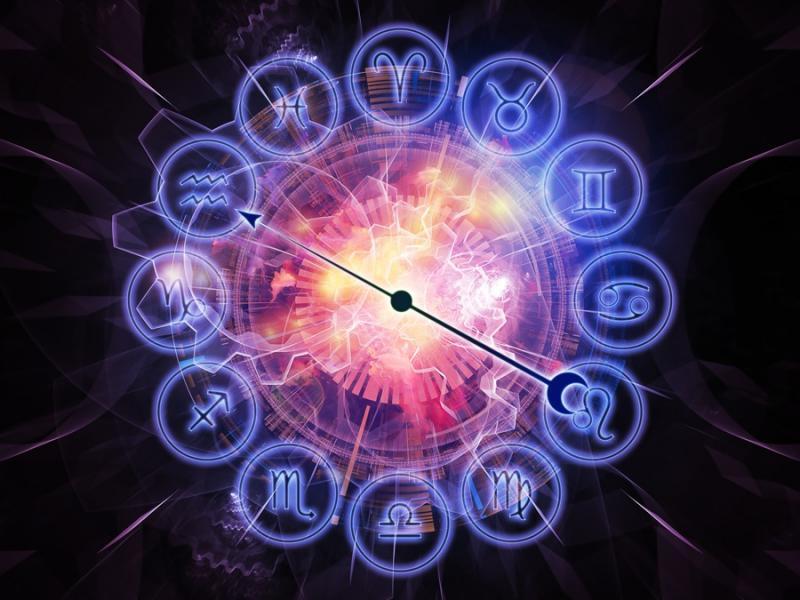 Horóscopo do dia | previsões para 7 de janeiro de 2020