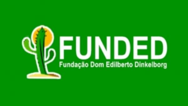 Escolas Família Agrícola em Oeiras estão com matrículas abertas