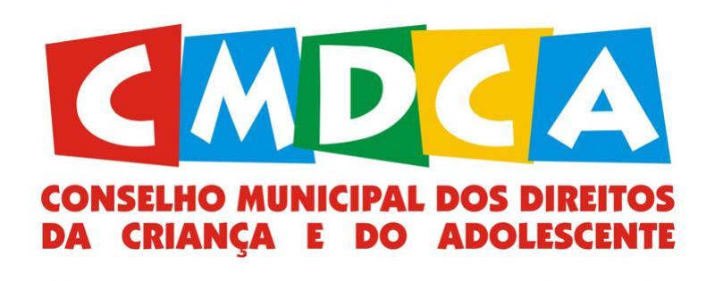 CMDCA/BENEDITINOS divulga data da diplomação dos novos conselheiros