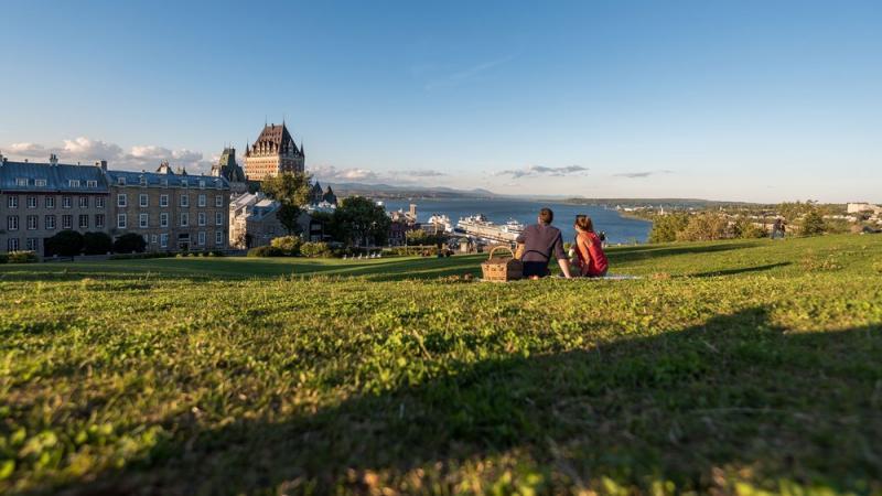 Canadá recruta brasileiros para quase 300 vagas de emprego