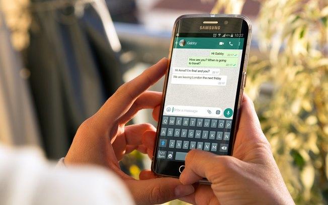 As novidades do WhatsApp que talvez você não conheça