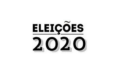 Resoluções sobre as eleições municipais de 2020 já estão disponíveis