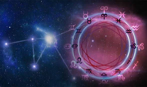 Horóscopo do dia: previsões para 9 de janeiro de 2020