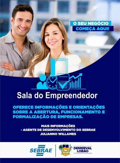 Comunicado aos Microempreendedores Individuais para declaração anual IR