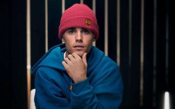 Justin Bieber revela que contraiu Doença de Lyme, transmitida por carrapato