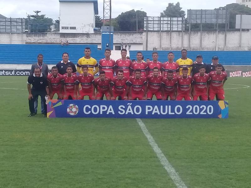 Foto: Divulgação/River