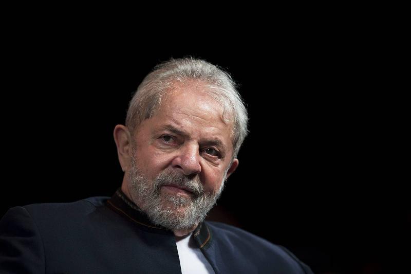 Acompanhe ao vivo o julgamento do ex-presidente Lula no TRF4