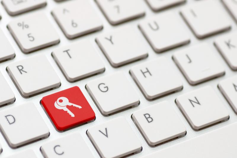 Universidades oferecem curso para hacker ético