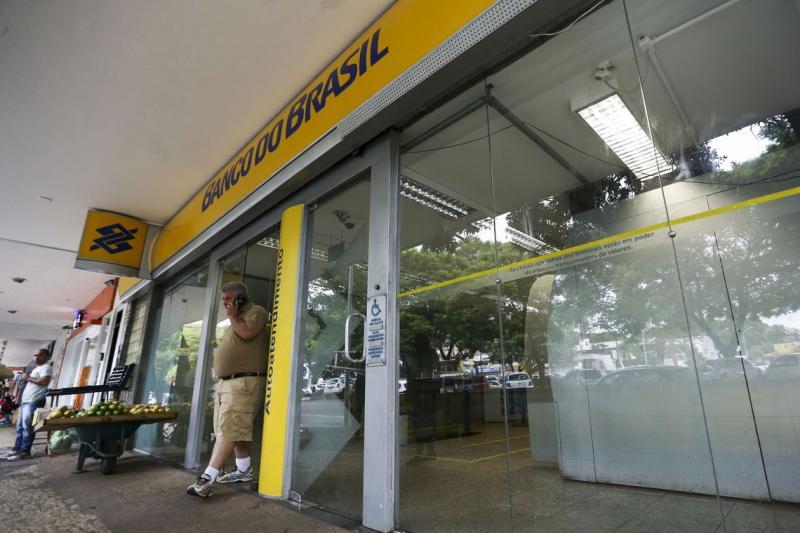 Bancos e empresas já podem consultar cadastro positivo