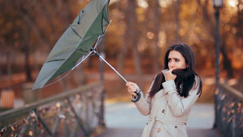 Conheça os 4 signos que mais atraem o azar