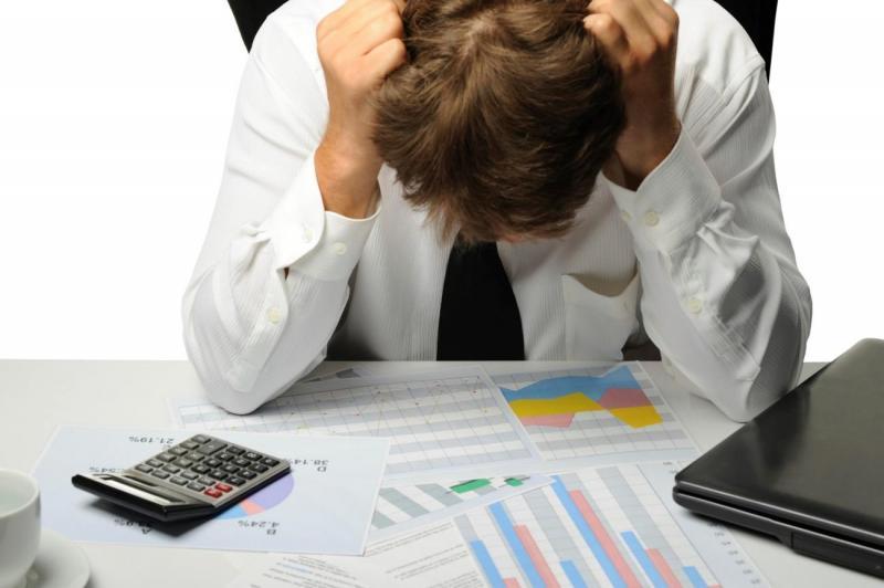 Nome sujo? Confira 3 opções de crédito sem consulta ao SPC/Serasa