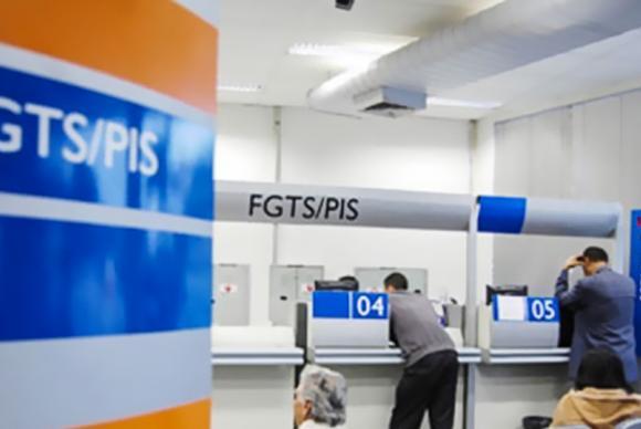 Idosos sem conta bancária já podem sacar o PIS/Pasep