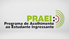 IFPI de Corrente divulga edital da seleção de bolsas de monitoria do PRAEI